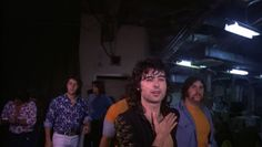 The Song Remains the Same  - led-zeppelin Screencap