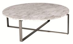 Shop Lilia Coffee Table White Marble at Interiors Online. Coffee Table Height, Marble Top Coffee Table, Mirrored Coffee Tables, Home Coffee Tables, Coffee Table Design, Round Coffee Table, Decorating Coffee Tables, Marble Tables, Console Tables