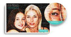 mosaico de fotografías sobre lienzo a máxima resolución.  COLLAGE 21 FOTOGRAFÍAS Otro de los productos de Primera Vista que podrás comprar en su web www.imprimeravista.com  lienzos, personalizables, madird, entrega rápida, profesional, retoque, collage, premium, bastidor ancho, exposiciones
