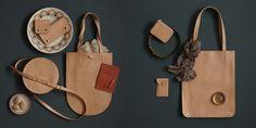 minor-history-natural-veg-leather