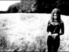 Mazzy Star - I've Been Let Down