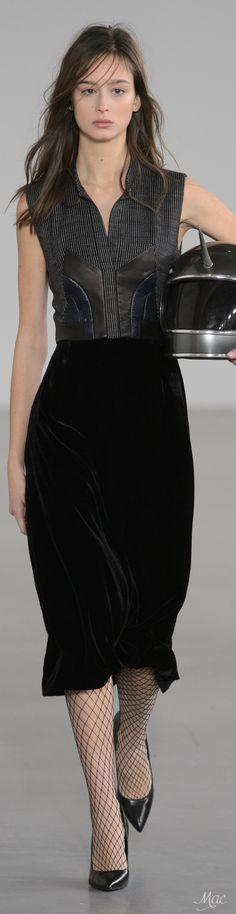 Spring 2017 Haute Couture Didit Hediprasetyo