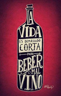 Bebe #SietePasos #Rioja