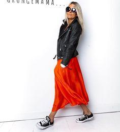 6768251737 35 best Zara Skirts images in 2017   Zara skirts, Female fashion ...