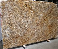 Taupe   The Stone Collection