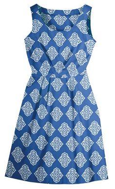Lisette 2209 - Market Dress, Tunic, Skirt & Blouse - Lisette Patterns - Books and Patterns