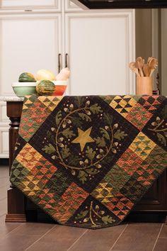 https://www.amazon.com/Change-Seasons-Folk-Art-Quilts-Accessories/dp/1604687460/ref=sr_1_58?ie=UTF8