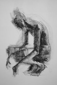 http://fiverr.com/drawportraits/make-a-custom-portrait-drawing  Gesture Drawing