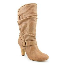 SOLD! Retail price: $79.00. Purchased for $20.51. Style & Co Women's Ennvey Boot. http://wholesalebootsnshoes.com/2014/12/28/style-co-womens-ennvey-boot/
