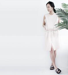 PASTEL SPRING | Maria Van Nguyen