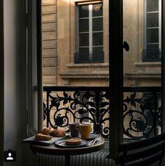 AV. I Love Coffe, Terrace, Kitchen Appliances, Windows, Paris, Coffee, Luxury, World, Instagram Posts