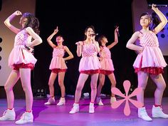 20140513 TGS ALL