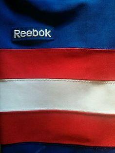 Kitchener Rangers game worn Reebok socks OHL CHL
