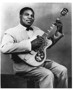 Chester Arthur Burnett (June 10, 1910 – January 10, 1976), known as Howlin' Wolf, was an enormously influential American musician.