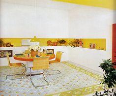Storage, A House and Garden Book, Melinda Davis, Pantheon Books, New  York, 1978.