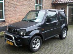 suzuki jimny Suzuki Jimny, Vehicles, Car, Vehicle, Tools