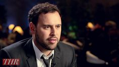 Scott 'Scooter' Braun and CAA's Rob Light on the Future of Music at Milken Conference (Video) - http://starzentertainment.net/music-and-entertainment-news/scott-scooter-braun-and-caas-rob-light-on-the-future-of-music-at-milken-conference-video.html/