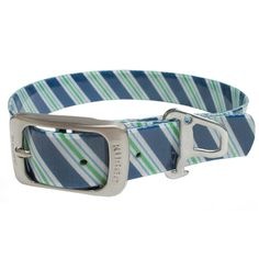 Kurgo Granite Dog Collar * New and awesome dog product awaits you, Read it now  : Collars for dogs