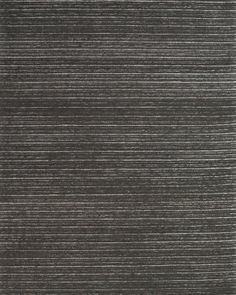 RugStudio presents Feizy Morisco 8403f Graphite Hand-Tufted, Best Quality Area Rug