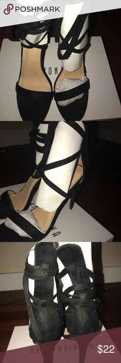 5489ee7bed9 20 Best Fashion Nova Shoes images in 2017 | Fashion nova shoes ...
