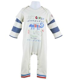 best website for kids clothes