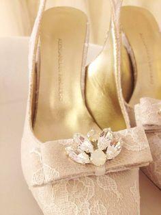 Precious details from #AlessandraRinaudo #LuxuryShoesCollection www.alessandrarinaudo.it