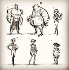 Drawing People Men Animation 63 Ideas #drawing