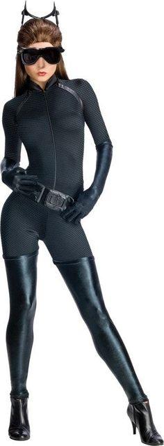 ADULT BLACK 2ND SKIN ZENTAI JUMPSUIT FANCY DRESS ALL BLACKS SPORTS COSTUME
