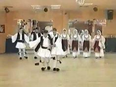 Μαθήματα χορού ~ Τσάμικος - YouTube Greek, Ceiling Lights, Dance, Youtube, Home Decor, Dancing, Decoration Home, Room Decor, Greek Language