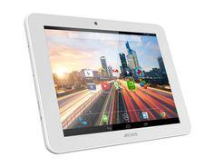 #Archos Announces 80 Helium 8-inch 4G Tablet for Under $250