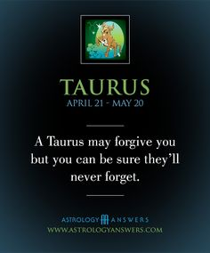 Horoscope Today: Free Daily Horoscopes from Astrology Answers Horoscope Compatibility, Astrology Taurus, Zodiac Signs Taurus, Taurus And Gemini, Taurus Quotes, Zodiac Quotes, Zodiac Facts, Daily Horoscope, Zodiac Horoscope