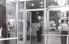 202 Midi Theater Heuvel 1959