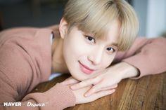 190416 Jungwoo nct x naver x dispatch Taeyong, Winwin, Jaehyun, Nct 127, Nct Dream We Young, Exo Red Velvet, Rapper, Kim Jung Woo, Fandoms