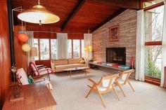 In Joliet, a Perfectly Preserved Mid-Century Time Capsule - Curbed Chicago