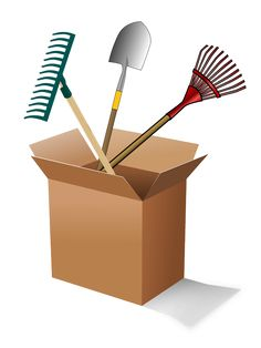 Tips for packing your garage for a move! Moving And Storage, Lincoln, Diffuser, Garage, Packing, Business, Tips, Blog, Drive Way