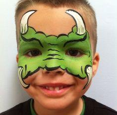 Google Image Result for http://cdn.designrshub.com/wp-content/uploads/2012/10/19_halloween_face_painting_ideas_for_kids.jpg