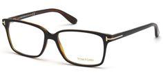 TOM FORD FT 5311  #TomFord  #Gafas #GafasGraduadas #GafasDeVista  #Mujer  #EyeLenses #EyeGlasses #Eyewear  #Woman