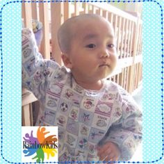 Sweet little Sherman has made so much progress! Healed from cleft palate surgery, learning to walk and talk! He qualifies for a $2000 grant to assist with adoption fees. Please read more on our website! ID23448 .  #adoption #adoptionrocks #rainbowkids #family #ohana #familia #waitingchildren #brother #boys #kids #love #orphans #lifechanging #orphanage #specialneeds #community #globalvillage #home #ohana #cleftpalate
