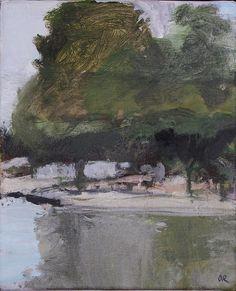 olivier rouault