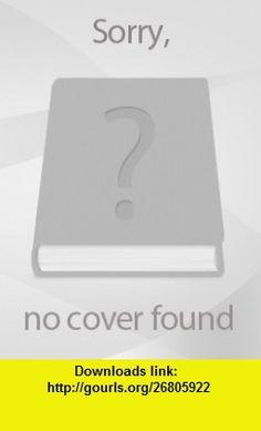 Norton Anthology of American Literature, Vol. B American Literature, 1820-1865 (9781417661732) Nina Baym , ISBN-10: 1417661739  , ISBN-13: 978-1417661732 ,  , tutorials , pdf , ebook , torrent , downloads , rapidshare , filesonic , hotfile , megaupload , fileserve