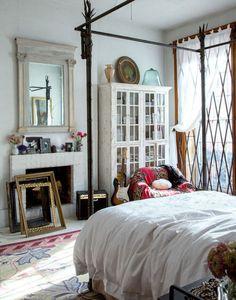 http://domino.com/joy-sohn-oberto-gili-apartment/source_type/share/source_id/796910