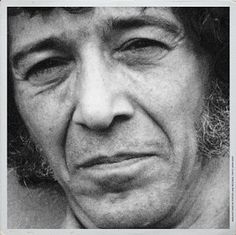 Alexis Korner by Bluesoundz Radio, via Flickr