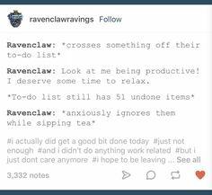 I'm a ravenclaw confirmed Harry Potter Marauders, Harry Potter Pin, Harry Potter Memes, Harry Potter Universal, Slytherin Traits, Ravenclaw, Hogwarts Houses, Artemis, Fangirl