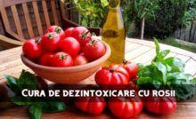 Roșii la borcan cu usturoi, pentru iarnă – LaTAIFAS Ketchup, Vegetables, Food, Veggie Food, Vegetable Recipes, Meals, Veggies