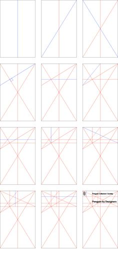 new grids                                                       …