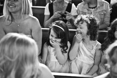 Wedding Photography To Love by Rebecca Tovey - Wedding Gallery