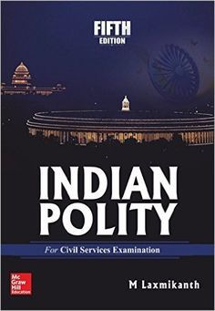Indian economy by ramesh singh 9th edition is a comprehensive text download free indian polity by m laxmikant 5th edition pdf ebook fandeluxe Image collections