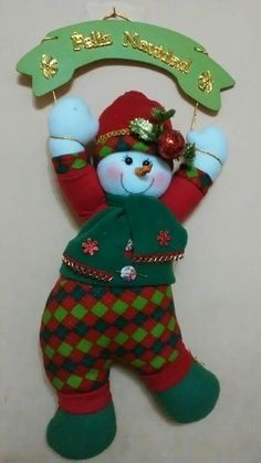 Merry Christmas, Christmas Angels, Christmas Stockings, Christmas Crafts, Christmas Ornaments, Christmas Table Decorations, Holiday Decor, Snowflakes, Snowman