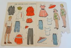 1954 Paper Dolls Reluctant Cousins Jack and Jill Magazine Insert Jack and Jill http://www.amazon.com/dp/B00JZZQASM/ref=cm_sw_r_pi_dp_zOYbub13FK3T7