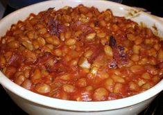 5 Φανταστικά φαγητά ταψιού που πρέπει να δοκιμάσεις! | ediva.gr Chana Masala, Beans, Vegetables, Ethnic Recipes, Greek, Food, Kitchen, Cooking, Essen